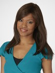 Length Medium Straight New Style Synthetic Wig