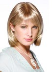 Sweet Super Magnificent Synthetic Wig