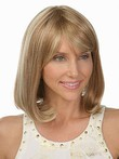 Wavy Lovely New Style Human Hair Wig