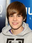 Bieber's 100% Hand-tied Lace Front Mens Wig