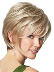 Prodigy Stupendous Synthetic Wig