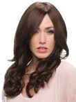 Short Elegance Chic Synthetic Wig