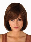 Synthetic Bob Style Wig