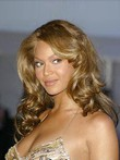 Wavy Remy Human Hair Beyonce Charming 100% Full Lace Celebrity Wig