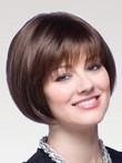 Classic A Bob Style Style Wig
