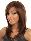 Amazing Straight Lace Front Human Hair Wig