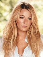 Lace Front Blake Hairstyle Stupendous Human Hair Wig