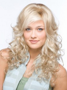 Wavy New Arrived Human Hair Wig