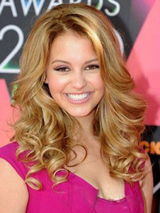Hairstyle Gage Golightly Marvelous Lace Front Wig