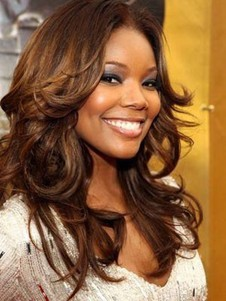 Wavy Lace Front Affordable Remy Human Hair Wig