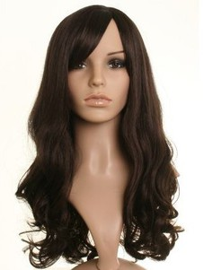 Kate Middleton Celebrity Style Celebrity Wig