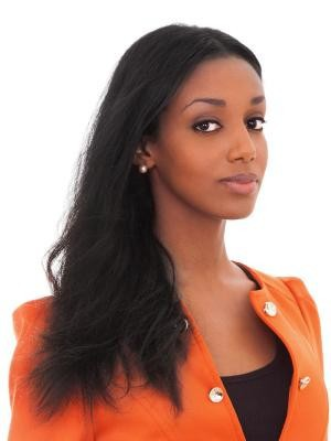 9ccg-ez59-lace-front-remy-human-hair-african-american-wig.jpg