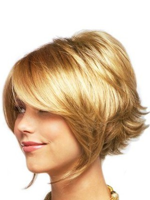 9ccg-leyf-slightly-fine-wavy-synthetic-wig.jpg